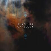 Distuner - Capslock