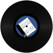 Alienated Muzik - North London (featuring FSOC)